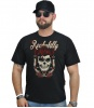 pdk-88-rockabilly-skull_189602922